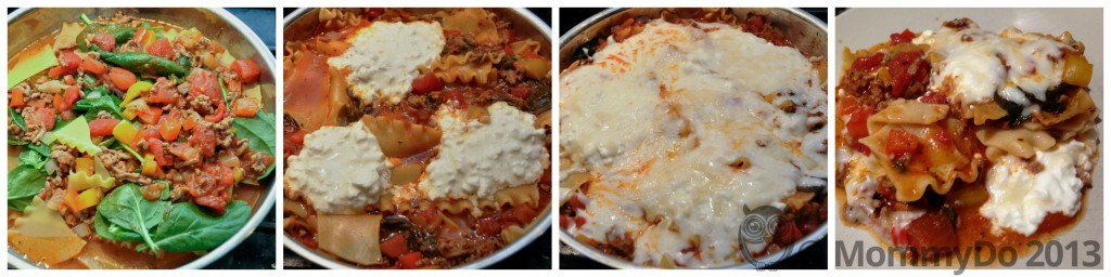 lasagnarapidocollage_post