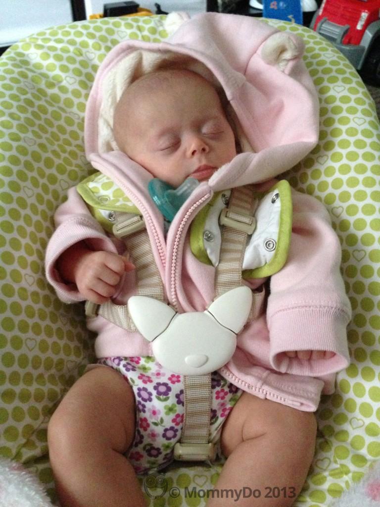 newbornsetfloor