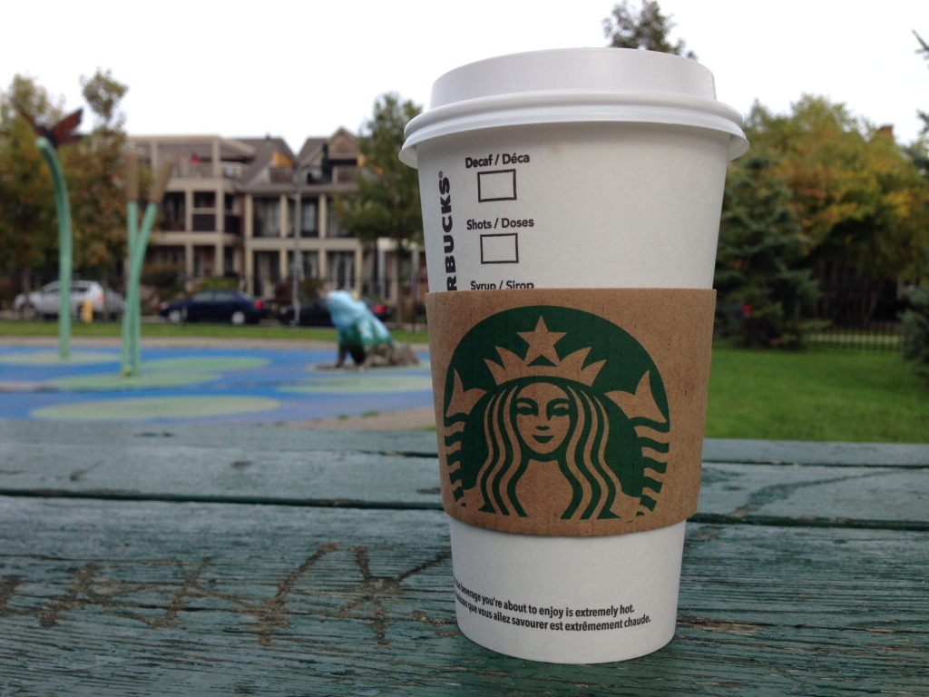 Mommydo Life changed_Starbucks