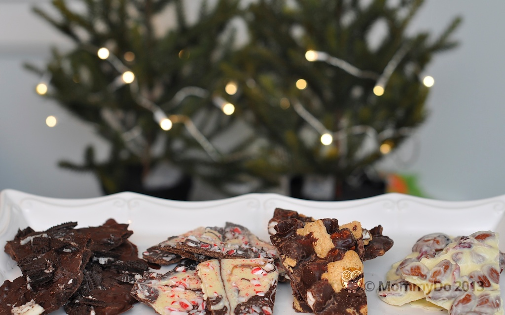 MommyDo Chocolate Bark 4 Ways 2 (1)