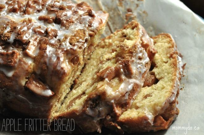 AF_bread